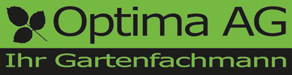 Optima AG Logo